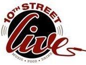 10th Street Live