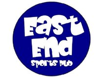 East End Sports Pub
