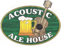 Acoustic Ale House