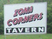 IONA CORNERS TAVERN