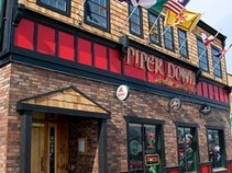 Piper Down Pub