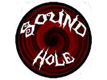 the Sound Hole