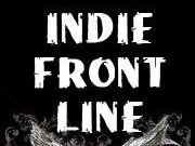 Indie Frontline Podcast