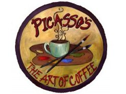 Picasso's Coffee House