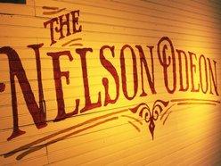 Nelson Odeon