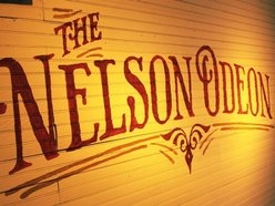 Nelson Odeon