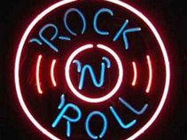 Rock N Roll Radio