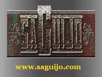 saGuijo Cafe + Bar