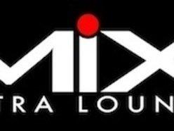 Mix Ultra Lounge