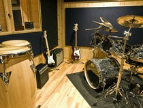House Studio DC