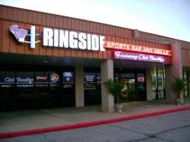 Ringside Sports Bar and Grille