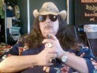VOICE of Memphis Music