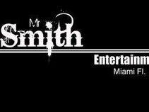 Smith Entertainment