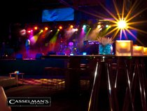 Casselman's Bar and Venue
