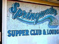Springwater Supper Club