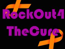 Rock Out 4 The Cure