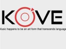 DJ Kove