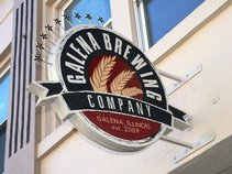 Galena Brewery
