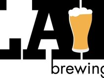 The Lab Brewing Co.