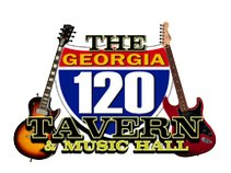 The 120 Tavern & Music Hall