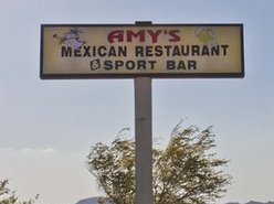 Amy's Mexican Restaurant and Sports Bar