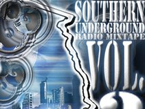 Southern Underground Radio