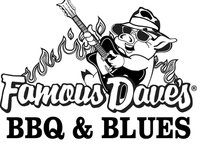 Famous Dave's BBQ and Blues Club