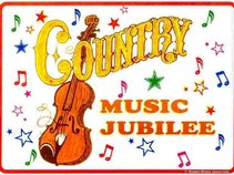 Country Music Jubilee