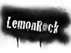 LemonRock Thursdays at The Lemon Grove Cafe