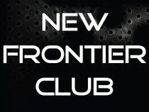 Frontier Club