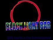 Black Light Lounge