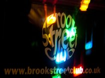 Brook Street Club