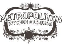 Metropolitan Lounge