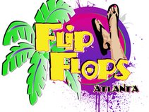 Flip Flops Daiquiri bar Atlanta