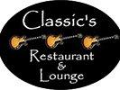 Classic's Restaurant & Lounge