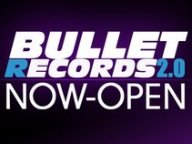 BulletRecords2.0