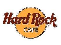 Hard Rock Cafe Biloxi, MS