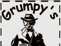 Grumpy's Pub
