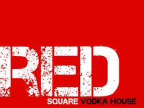 Red Square Vodka House