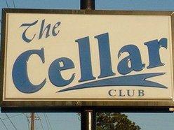 The Cellar of Spartanburg