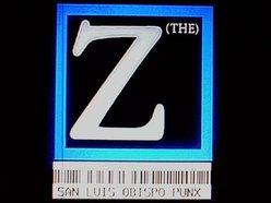 The Z (Punk & Metal)