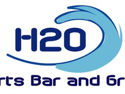 H2O Sports Bar and Grill