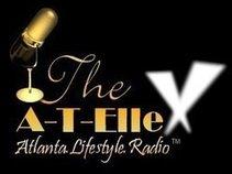 A-T-Elle Radio