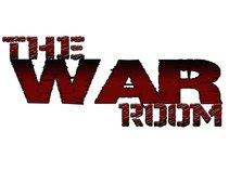 The War Room @ C.E.C.