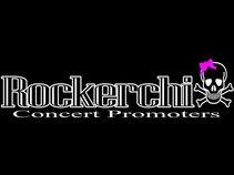 Rockerchix Promoters