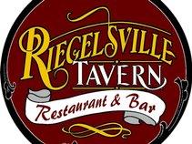 Riegelsville Tavern