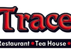 Trace's