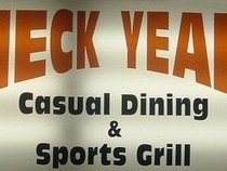 Heck Yeah! Casual Dining and Sports Bar