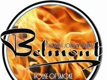 Belmont House of Smoke