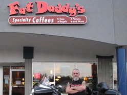 Fat Daddy's Cafe